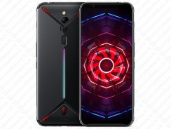 Red Magic 3: smartphone ideale per gli appasionati di gaming