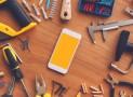 Smartphone 2019: i migliori telefoni cellulari da Comprare Adesso