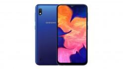 Recensione Samsung Galaxy A10: il modello più economico della linea
