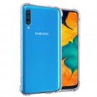 Samsung Galaxy A50: uno dei migliori smartphone dell'anno!
