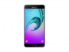Recensione Samsung Galaxy A7 2018 – 3 Fotocamere Posteriori