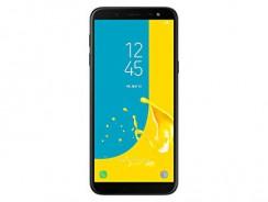 Samsung Galaxy J6, design classico e fotocamera oltre la media!