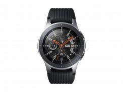 Samsung Galaxy Watch – Recensione e Confronto Prezzi Online
