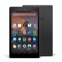 Amazon Fire HD 8 Acquistalo subito al Miglior Prezzo