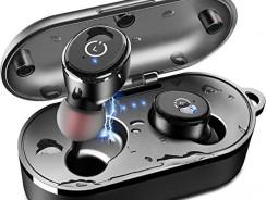 TOZO T10 Auricolari Bluetooth