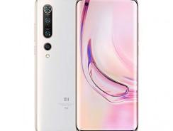 Recensione Xiaomi Mi 10 Pro: Snapdragon 865, fotocamera da 108 MP