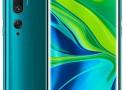 Recensione Xiaomi Note 10